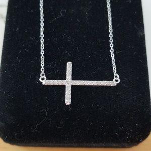 Jewelry - Religious Cross